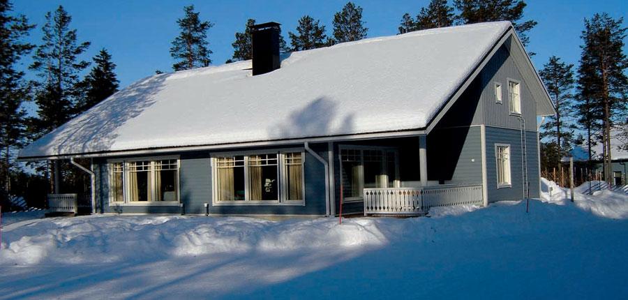 finland_lapland_levi_k5-cabin_exterior.jpg